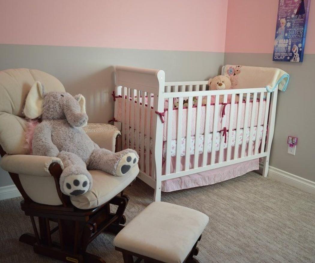 ¿Tienes todo lo necesario para cuando nazca tu bebé?