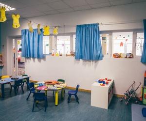 Academia de apoyo escolar en Valdemoro: Escuela Infantil Los Brezos