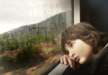 Tratamiento para el síndrome de Asperger