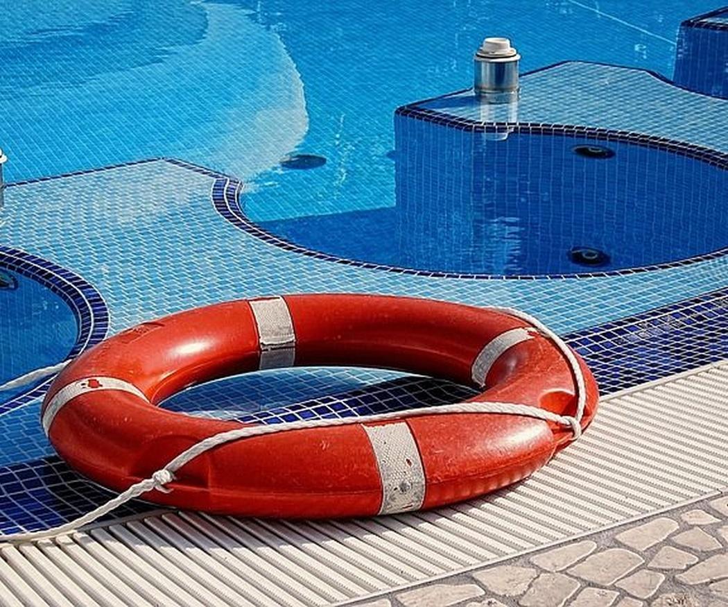 Cómo actuar ante un ahogamiento