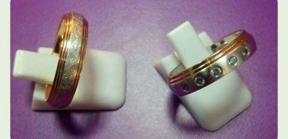 Empeñar oros en Toledo determinará el valor de tus joyas