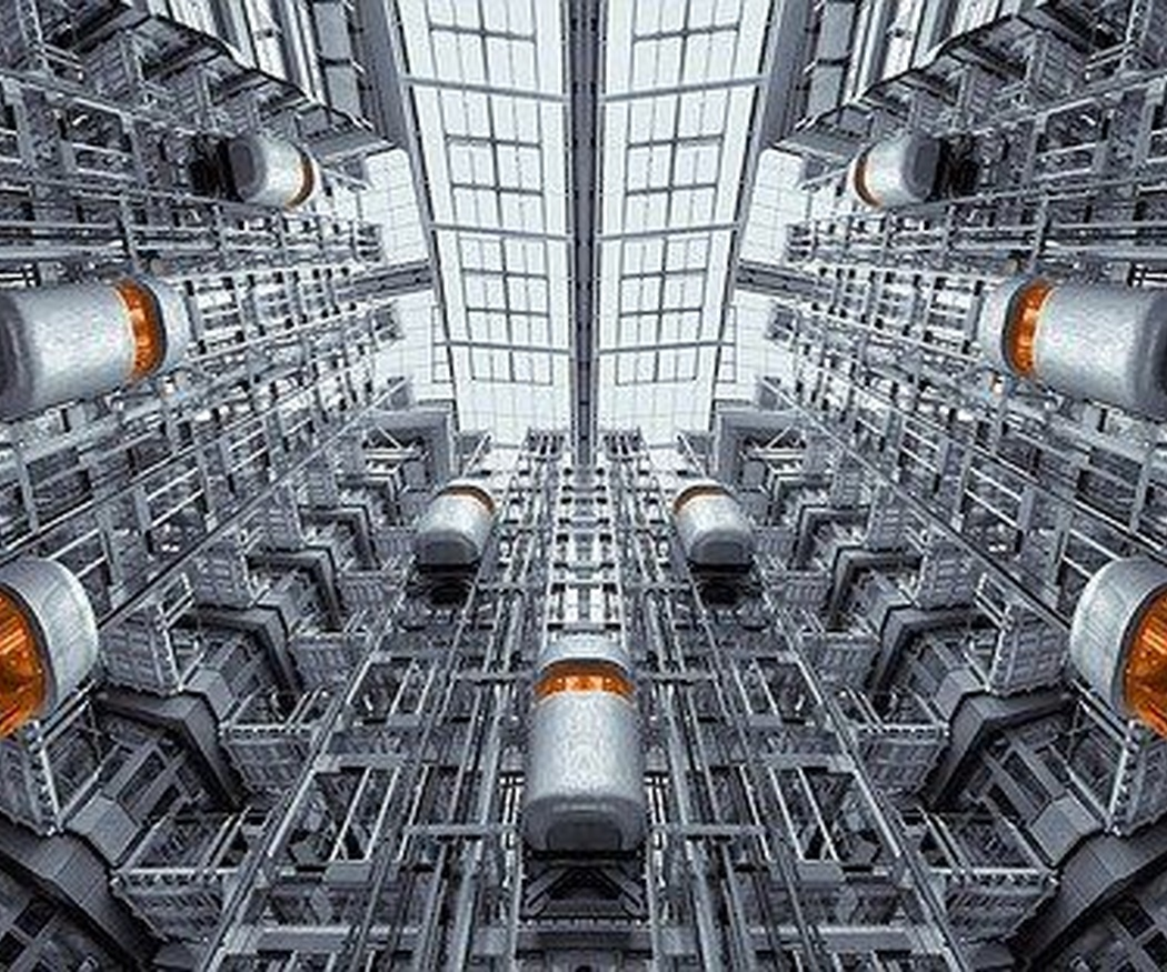 La importancia del mantenimiento de ascensores