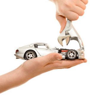 Puesta a punto de tu vehículo - Hazlo tú mismo.(Mantenimiento coche, revisión coche)
