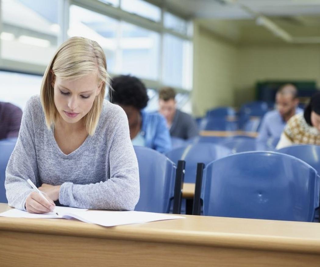Razones para estudiar inglés en verano