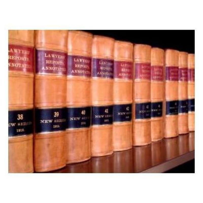 Expediente de reforma de menores: Áreas de Actuación de ProJur Protección Jurídica