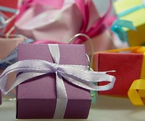 Sorprende a quien más quieres con originales regalos