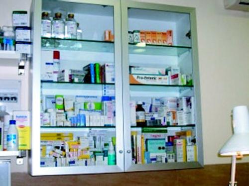 Fotos de Veterinarios en Las Rozas de Madrid | Centro Veterinario La Tortuga