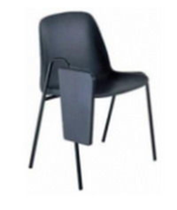 Alquiler silla pala examen Asturias.