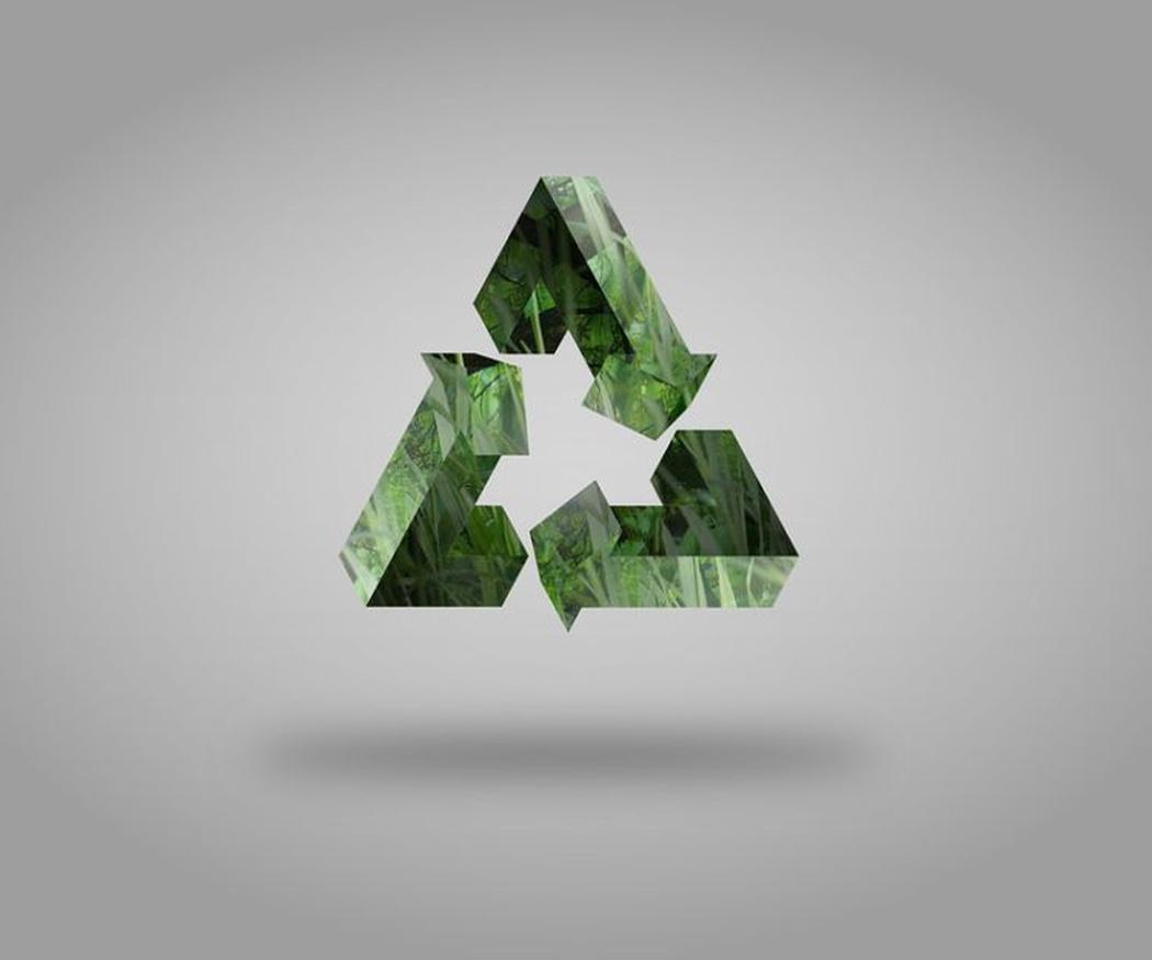 ¿Sabes qué es la sostenibilidad?