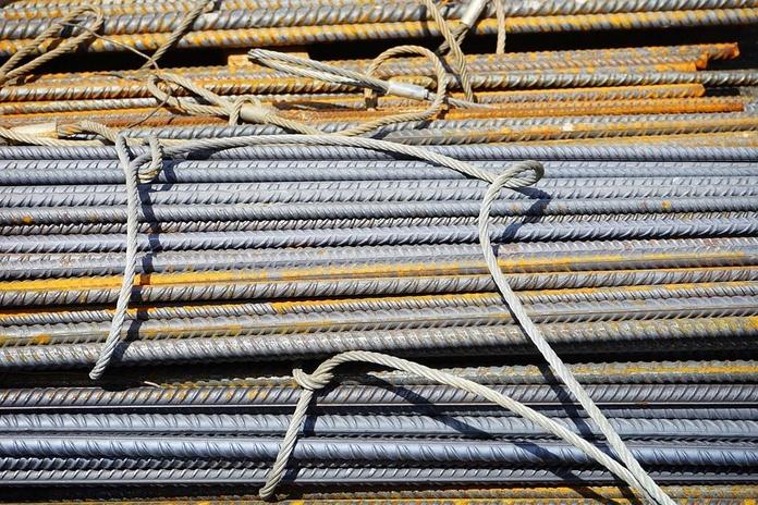 Materiales: Productos de Iturralde Industrigaiak, S.L.