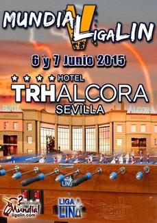 Próximo campeonato mundial 06-07-junio-2015