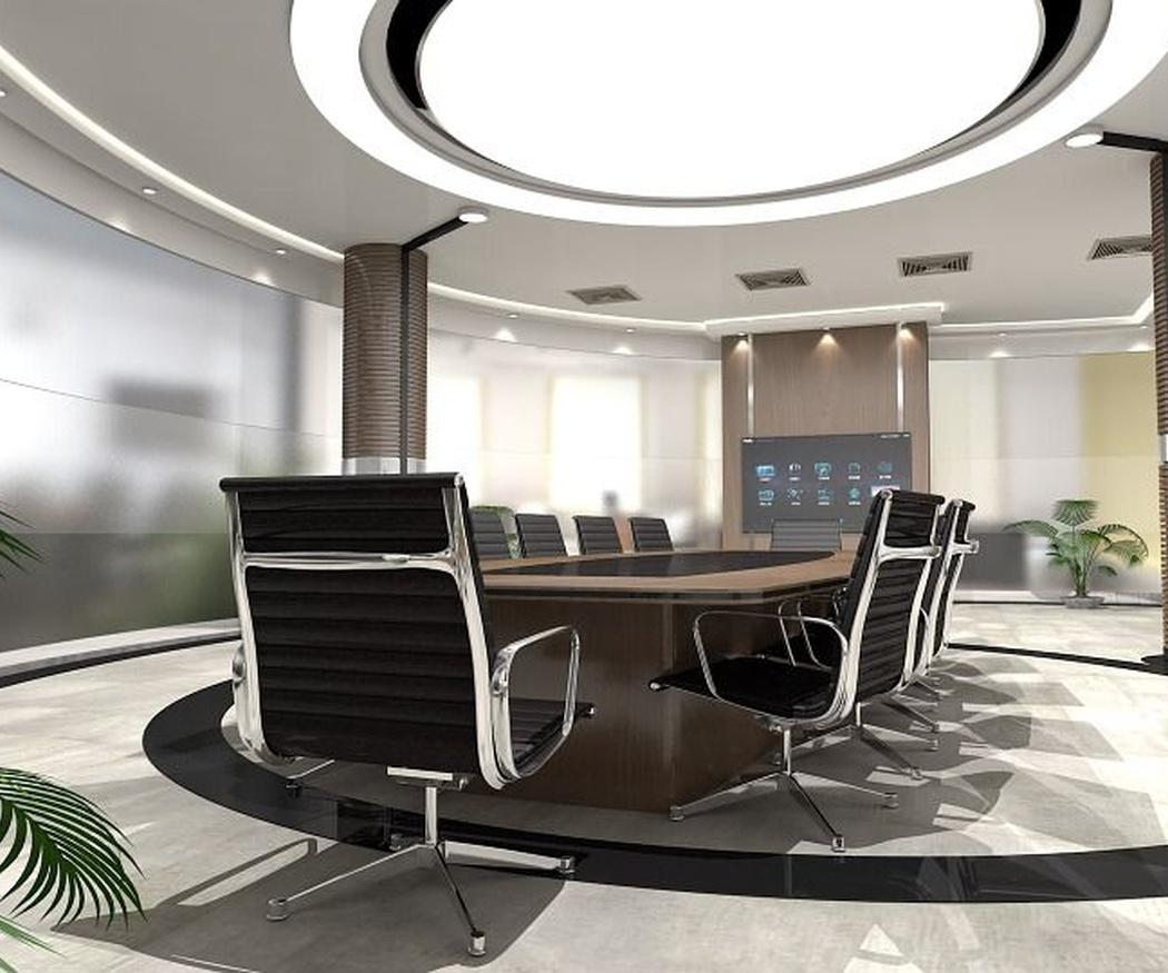 ¿En qué puedes beneficiarte al contratar un servicio de limpieza para tu oficina?
