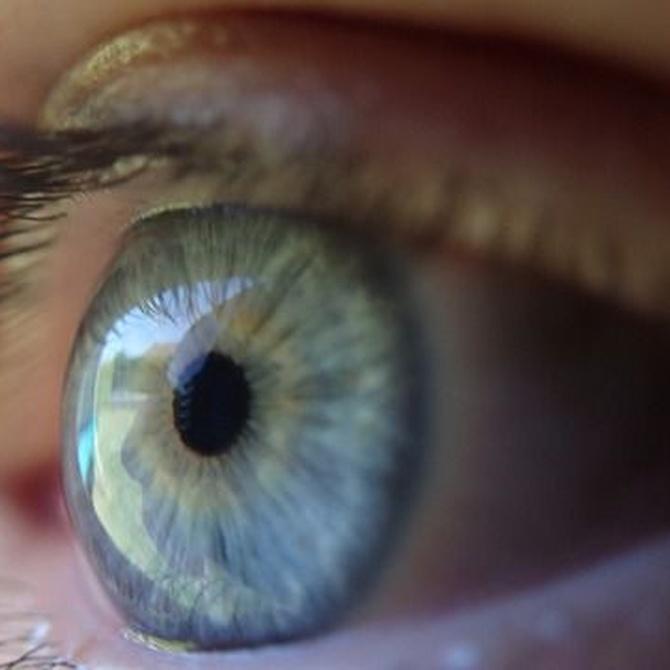 ¿Qué diferencia hay entre miopía y astigmatismo?