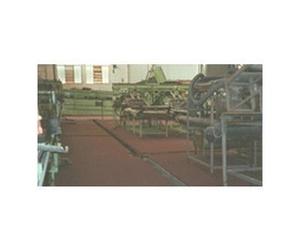 Todos los productos y servicios de Pavimentos industriales: Avancoat