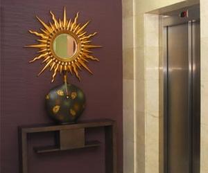 Galería de Hoteles en Las Palmas de Gran Canaria | Hotel Pujol **