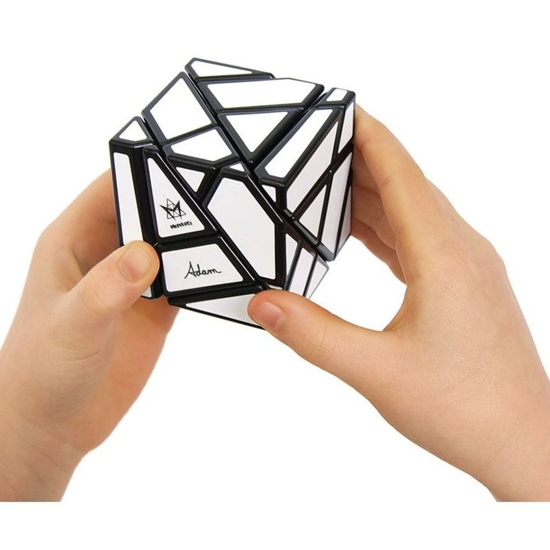 Cubo Ghost Cube