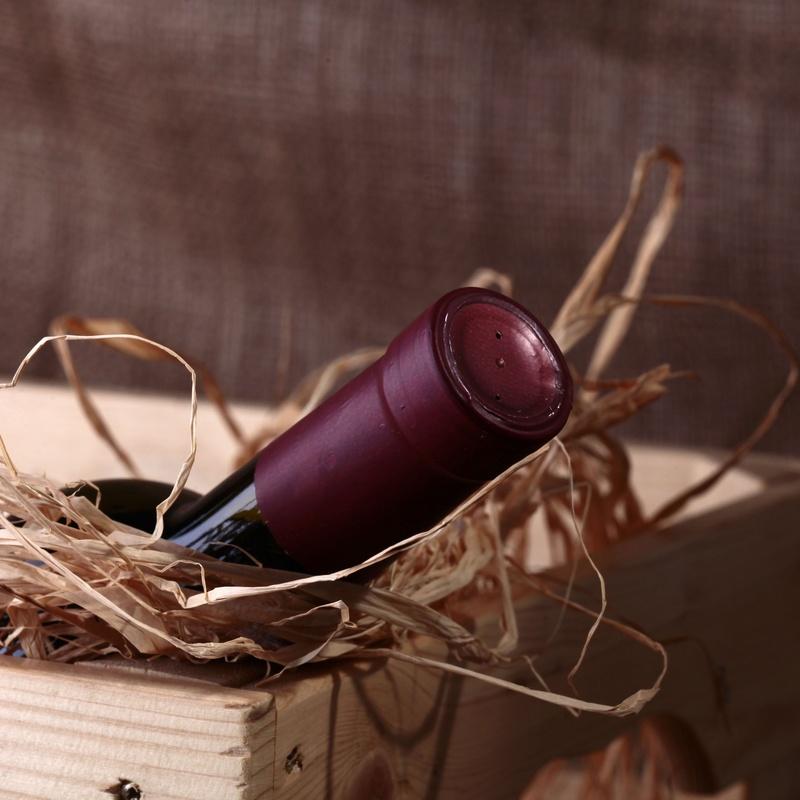 Rioja: Carta de Restaurante Palmanova