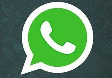 Contacta con nosotros a través de whatsapp