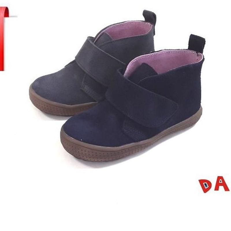 Botitas en serraje: Productos de Zapatos Dar2 Illueca