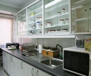 Galería de Homeopatía en Toledo | Farmacia Lda. Mª Dolores Espinosa