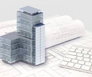 Todos los productos y servicios de Arquitectura pericial: