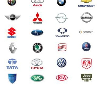 Volkswagen Golf 2,0 TDI: Productos y servicios de Onlecar
