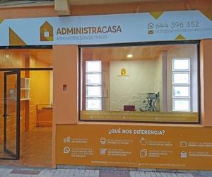 Asesoría de empresas en Santa Cruz de Tenerife