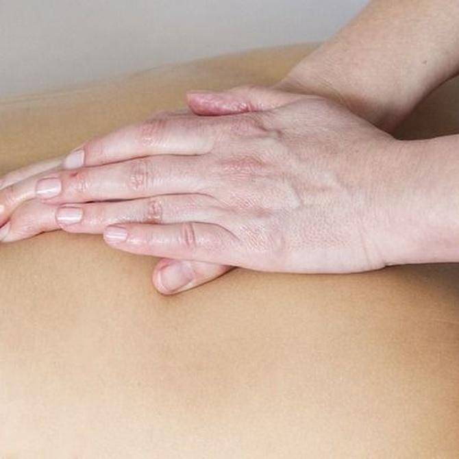 ¿Qué provoca la osteoporosis?