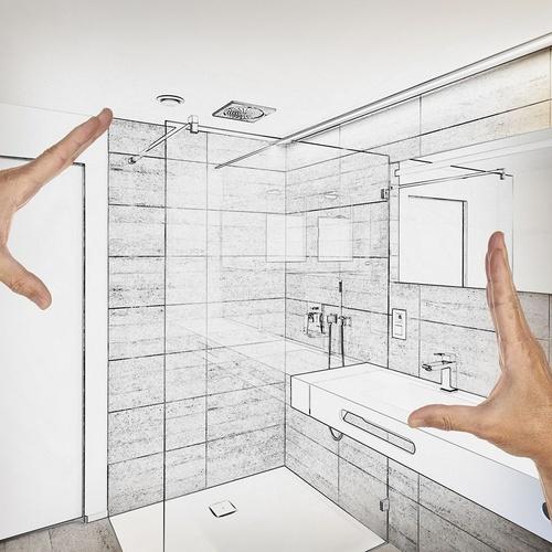 Reformas de baños Oviedo