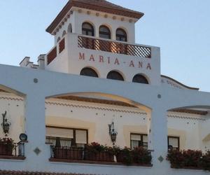 Especialistas en organizar bodas en fincas en Alicante