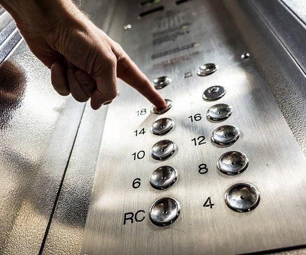 Cuándo es necesario modernizar el ascensor