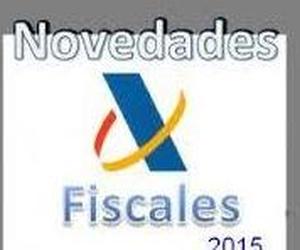 Renta 2015: novedades en la fiscalidad del rescate de planes de pensiones