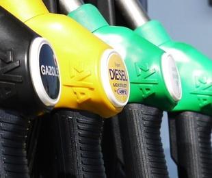 Cómo cuidar el motor diésel de tu coche