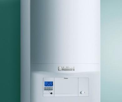 Nueva gama Vaillant ecotec pro 236