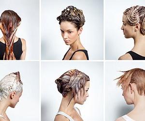 Asia Peluquería, últimas tendencias en peluquería y estética en Aguadulce