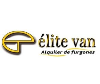 Renault Master / Iveco (volquete): Servicios de Elite Van