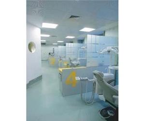 Ortodoncia, limpiezas y blanqueamiento en Gijón