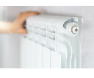 Todos los productos y servicios de Instaladores de aire acondicionado y calefacción: Novarecal