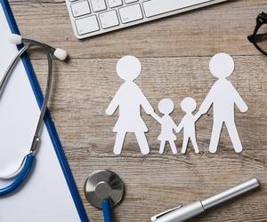 Agencia de seguros de salud en Badajoz
