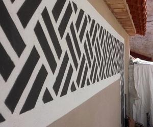 Especialistas en esgrafiados en Murcia