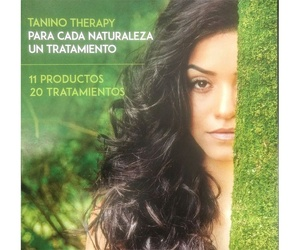 Tanino therapy en Málaga