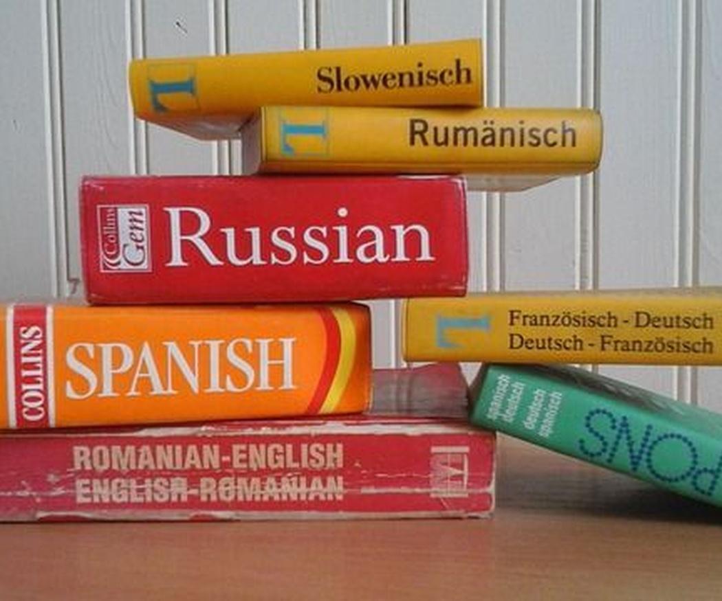 Traducciones juradas: todo lo que necesitas saber