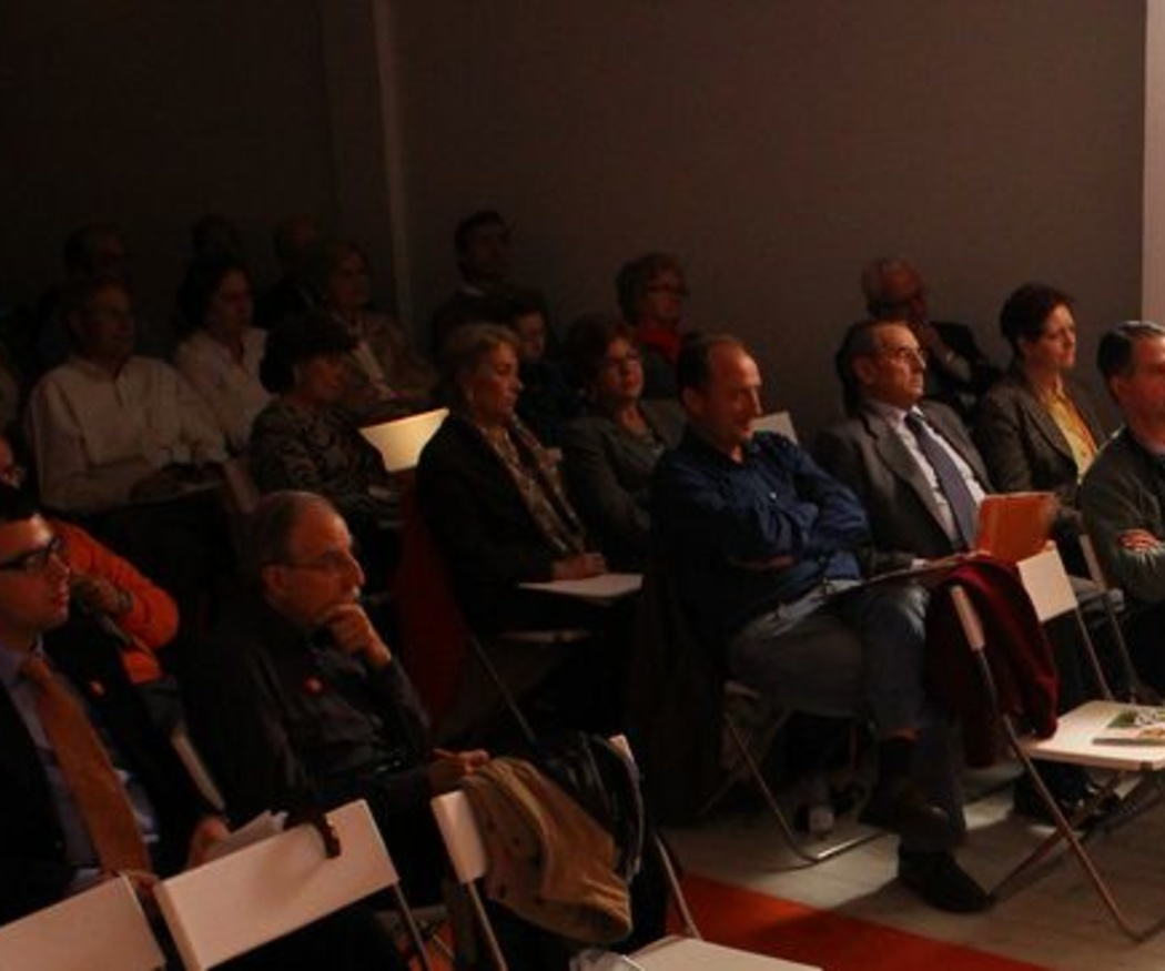 Consejos para elegir un espacio adecuado para albergar congresos (II)