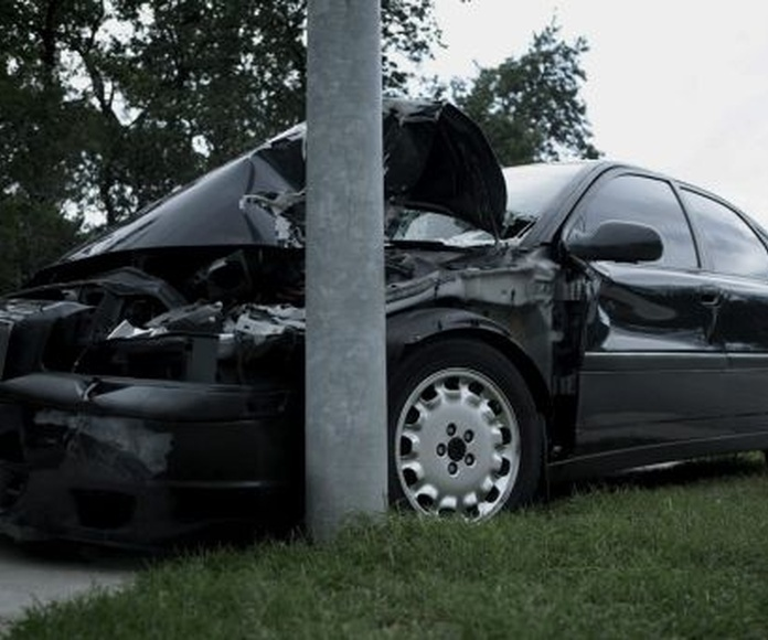 Accidentes de tráfico: Materias de Lisardo Fernández Fernández, Abogado