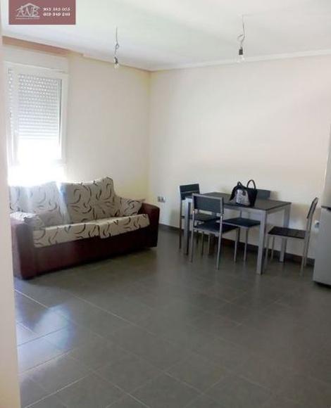 Apartamento en Doña Juana: Inmobiliaria de ANB Inmobiliaria