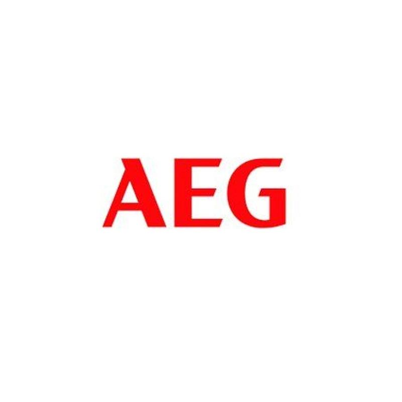 AEG: Catálogo de productos de Mayorista de Electrodomésticos Línea Procoba