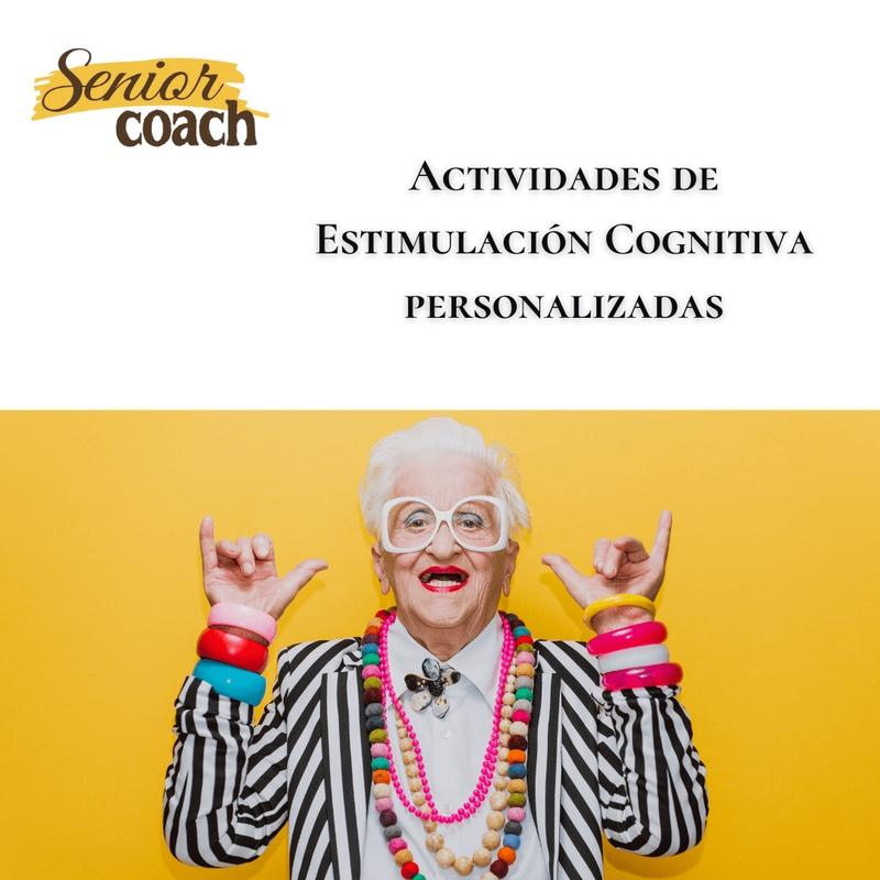 Actividades-de-Estimulacion-Cognitiva-Personalizadas.png