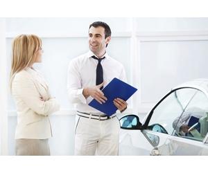 Todos los productos y servicios de Compraventa de automóviles: Vender Mi Coche Usado
