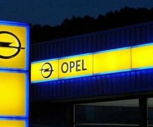 Concesionario Opel Estella
