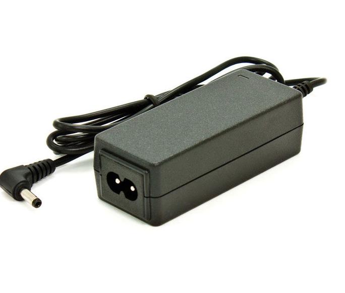 ALM104    --    19V/2.36A--DC: Nuestros productos de Sonovisión Parla
